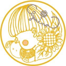 画像3: クリミナ 北の耀きクリーム(グレープフルーツ・中)